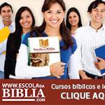 escola-da-biblia-recife
