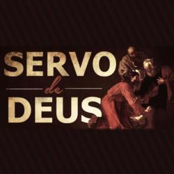 Série: Servo de Deus - Setembro 2016