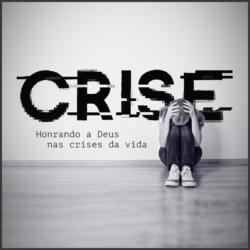Série: Crise - Outubro 2016